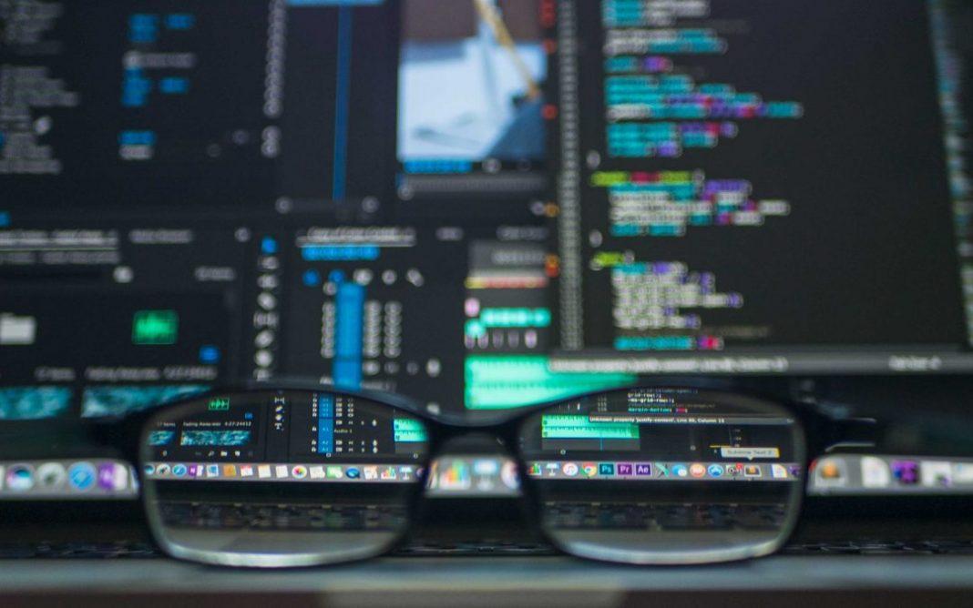 cursos gratis de tecnología informática