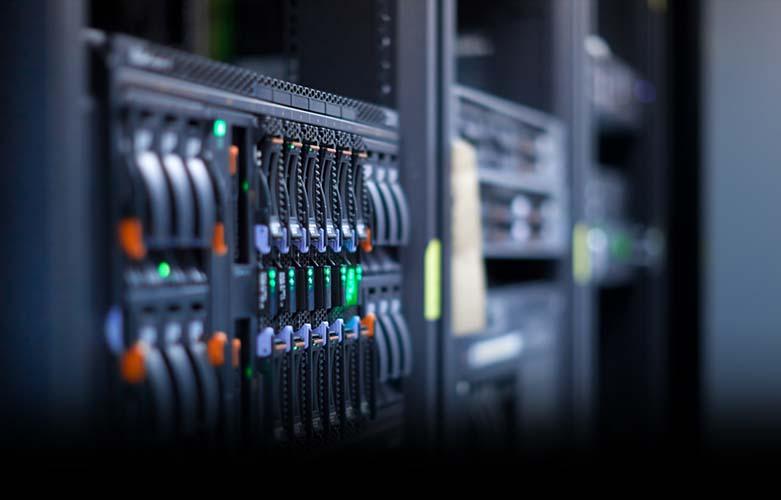 mejorar el ancho de banda hosting