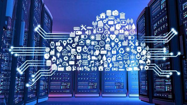 migrar un hosting nuevo proveedor