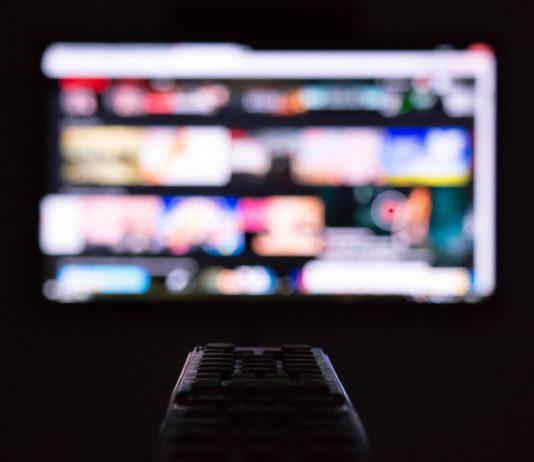 apple-tv-series-nuevas