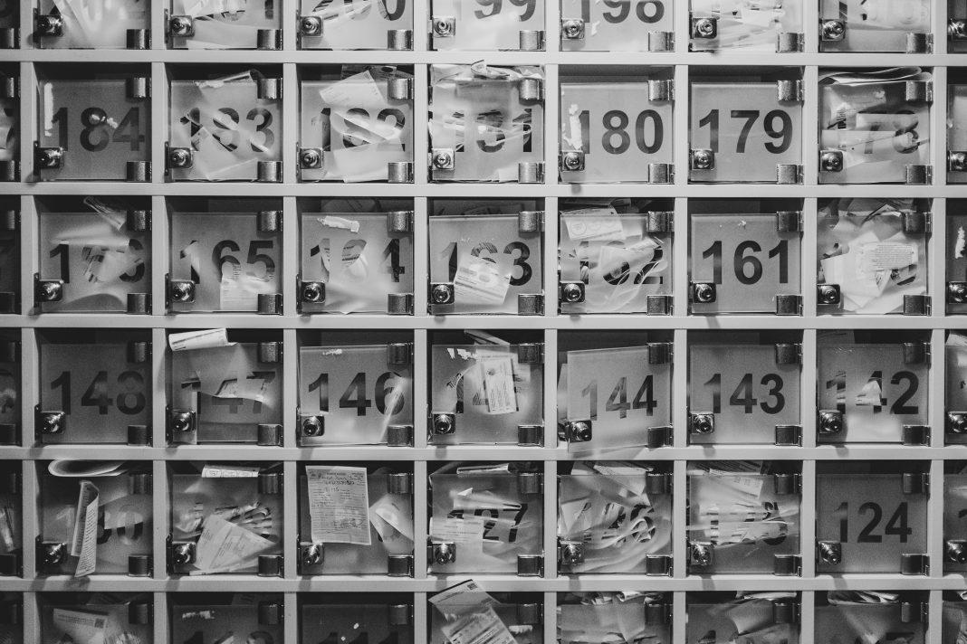 bandeja-de-entrada-desorganizada