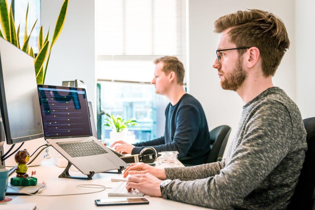 community-manager-herramientas3