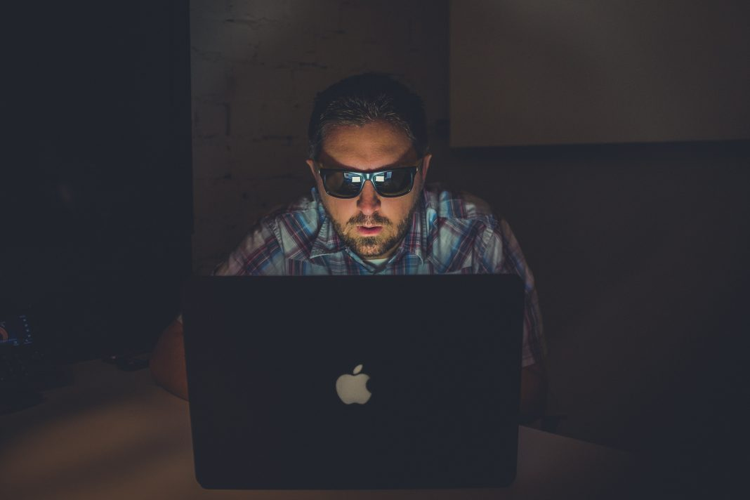 correo-electronico-malicioso