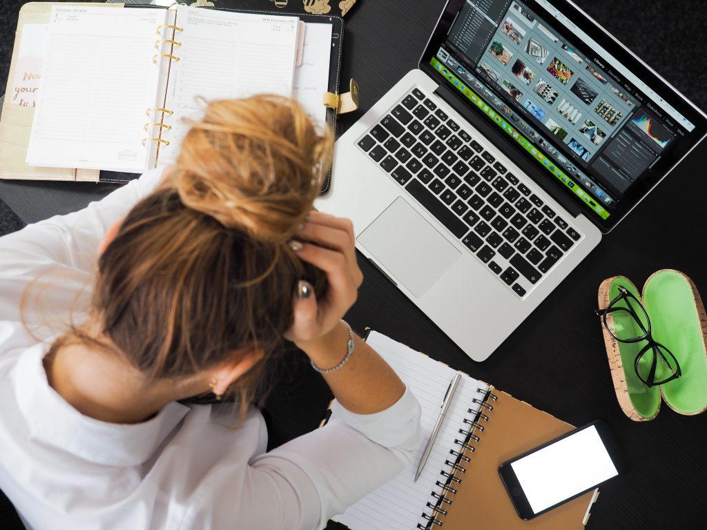 descubre-si-sufres-de-burnout