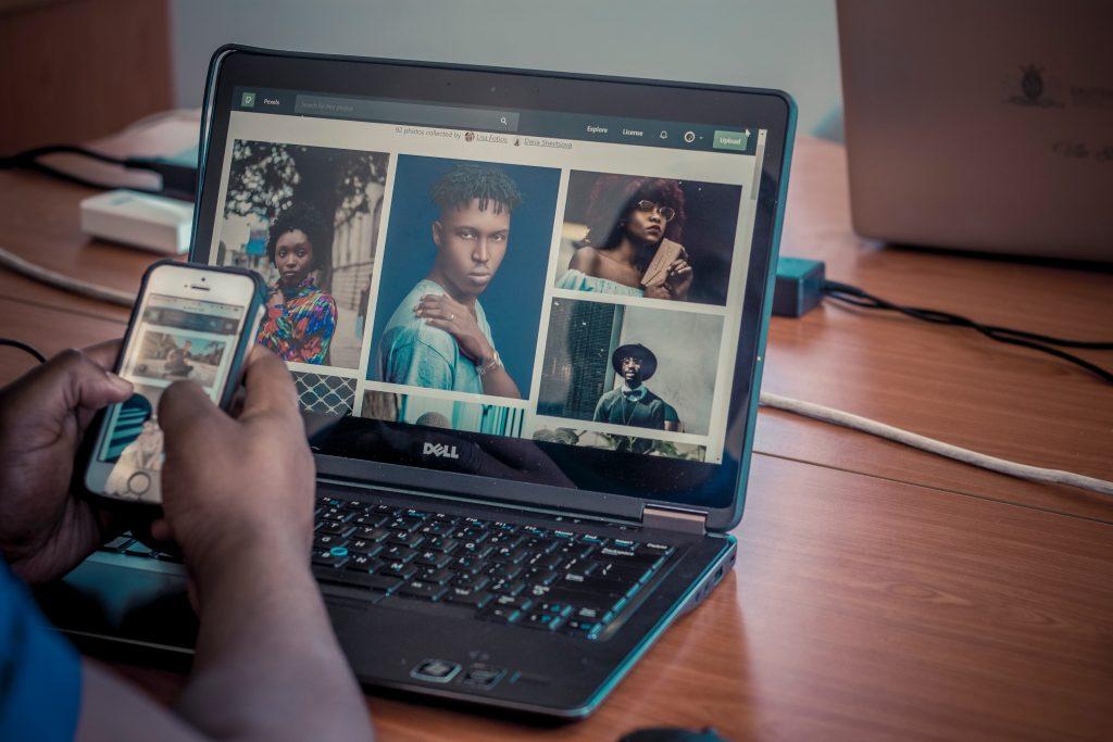 fotografias-correo-electronico-malicioso