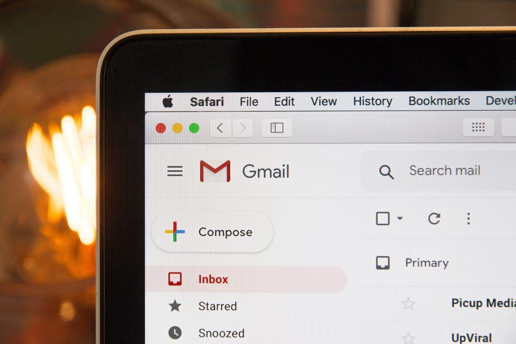gmail-bandeja-de-correo-desorganizada