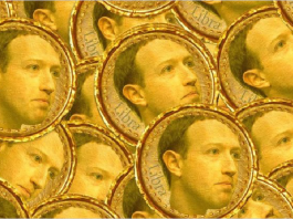 libra-la-nueva-criptomoneda-de-facebook