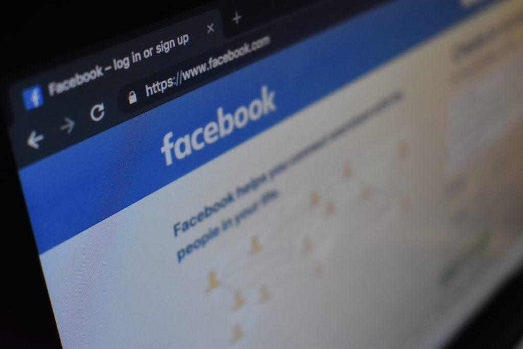 que-gana-facebook-con-su-nueva-criptomoneda