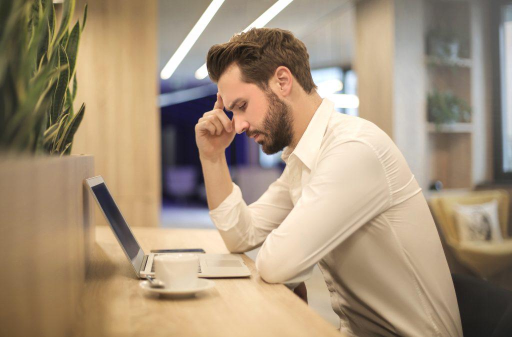 que-hacer-si-sufres-burnout