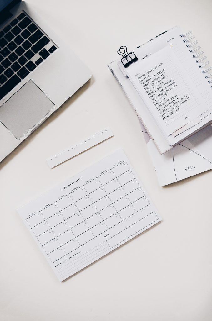 lista-de-actividades-organizarse