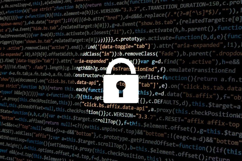 seguridad-contra-el-correo-electronico-malicioso