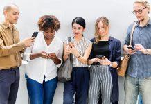 Detener-la-Dependencia-hacia-tu-Smartphone