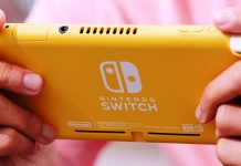 Nintendo-switch-lite-head