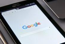 Seguridad-de-Google