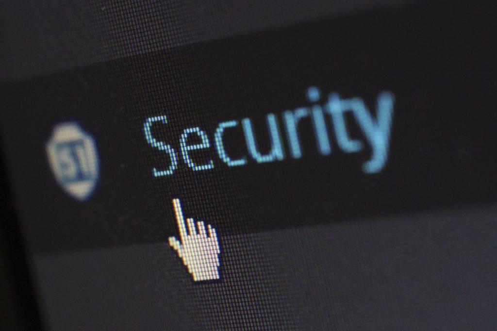 Seguridad-de-Google-proteger