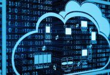 Seguridad empresarial en la nube