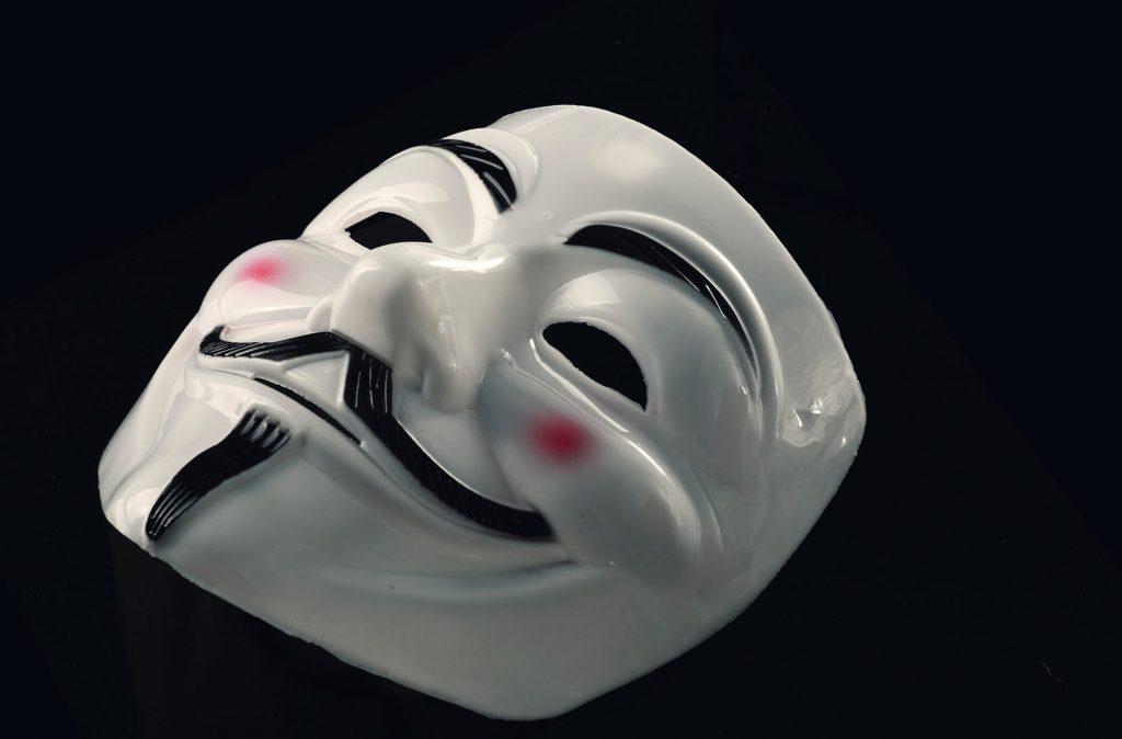 aumenta-tu-seguridad-en-google-anonimo