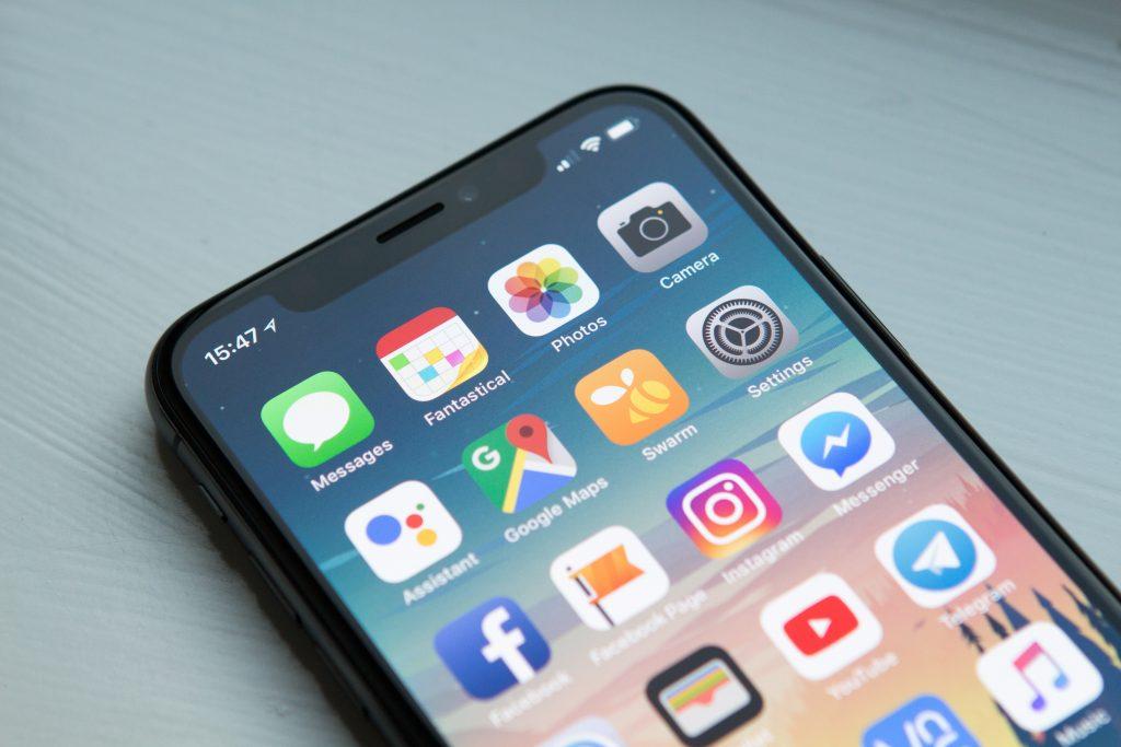 borrar-apps-detener-dependencia-hacia-smartphone