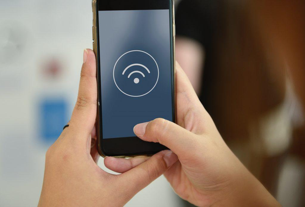 desactiva-los-datos-del-telefono