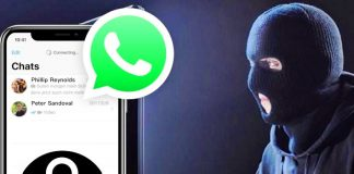 proteger-tu-Whatsapp