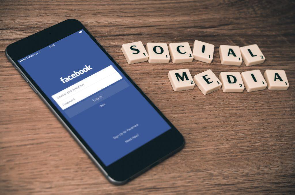 redes-sociales-promocionar-canal-youtube