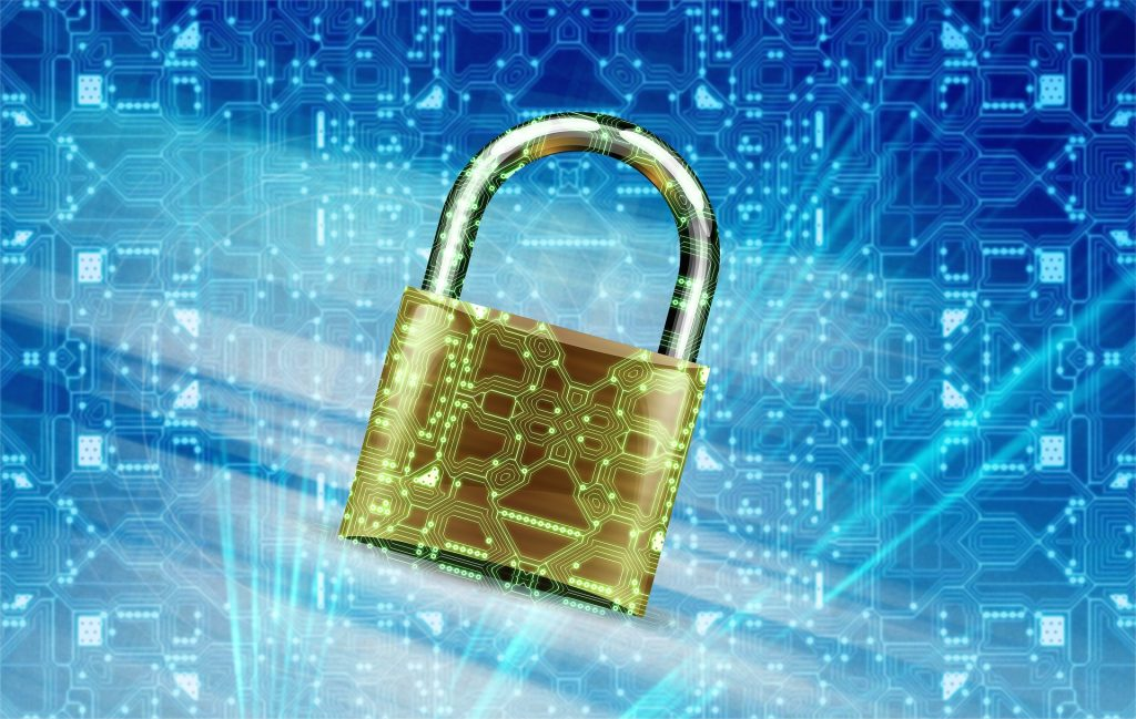 candado-digital-seguridad