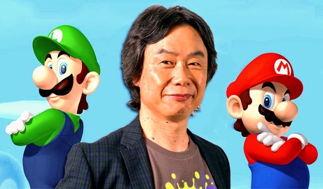 super-mario-maker-2-shigueru-miyamoto