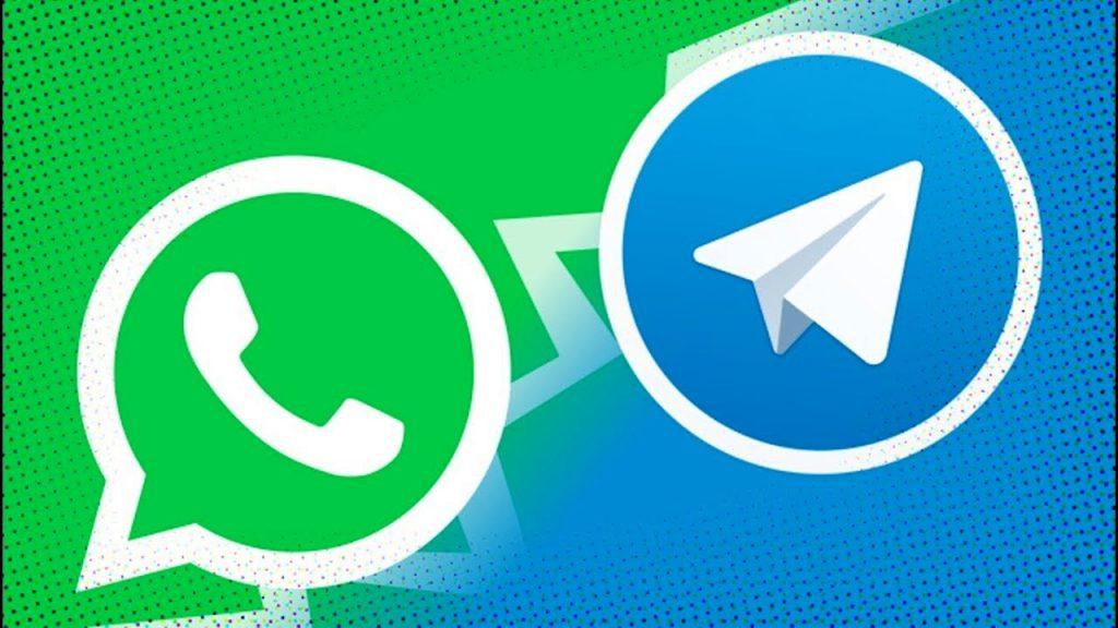 telegram-vs-whatsapp-cuando-está-caído