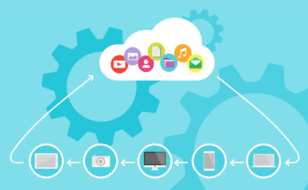Cloud security recomendaciones
