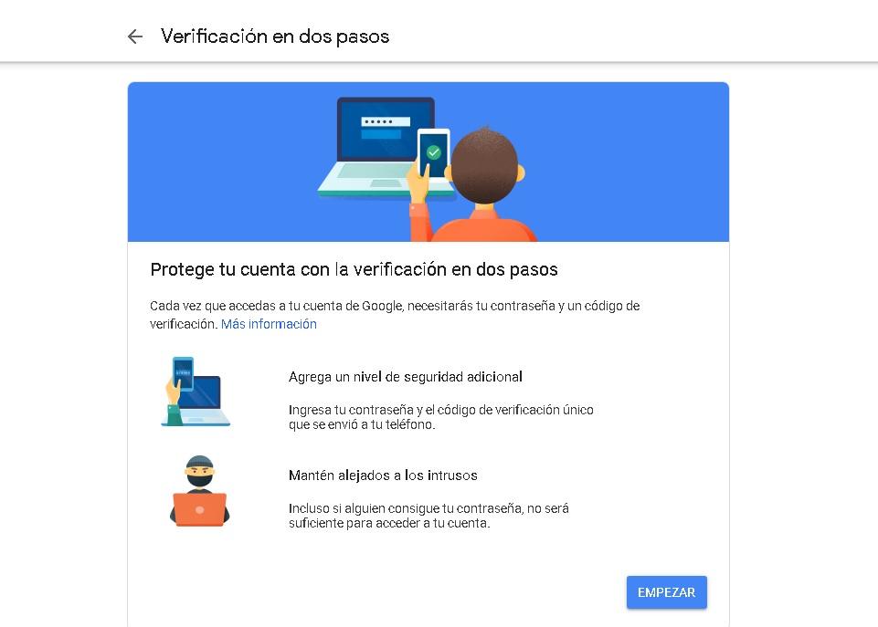 verificacion-en-dos-pasos-google-seguridad