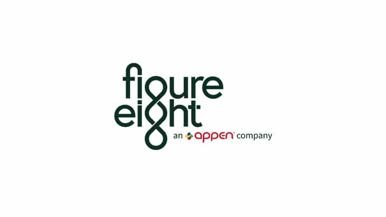 figure_eight_logo