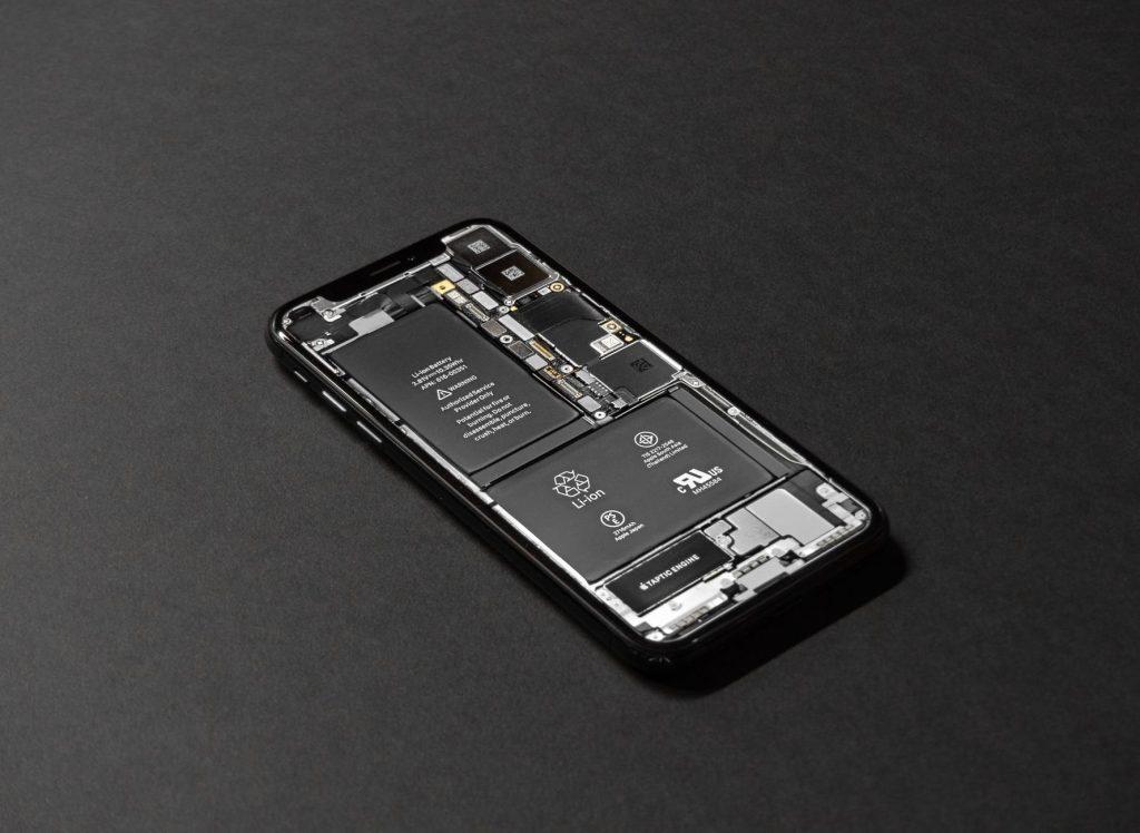 bateria-de-tu-celular