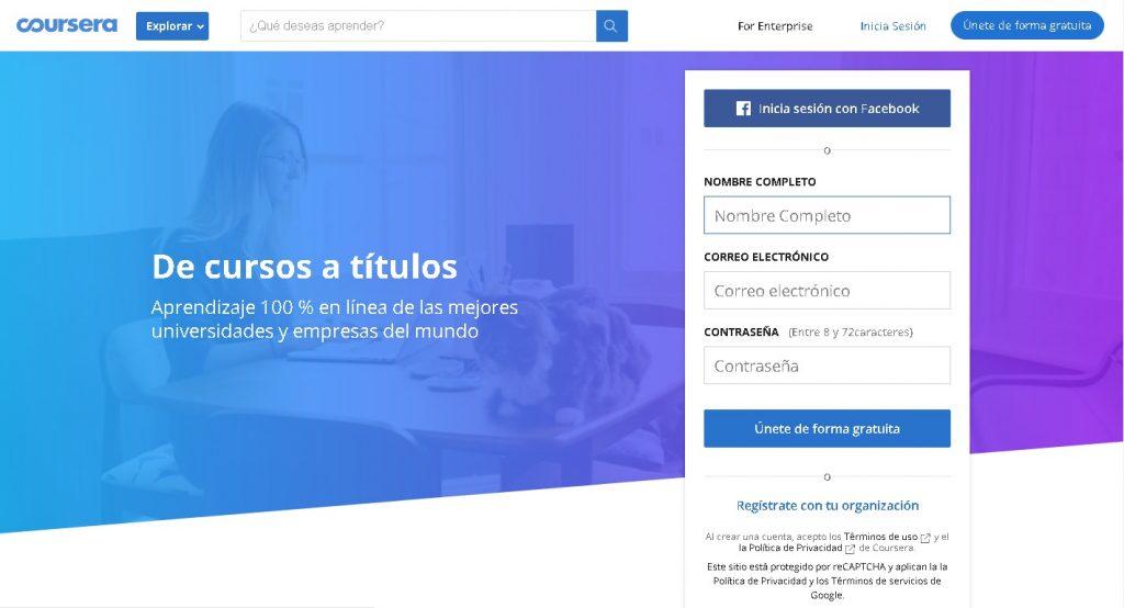 coursera-estudios-online