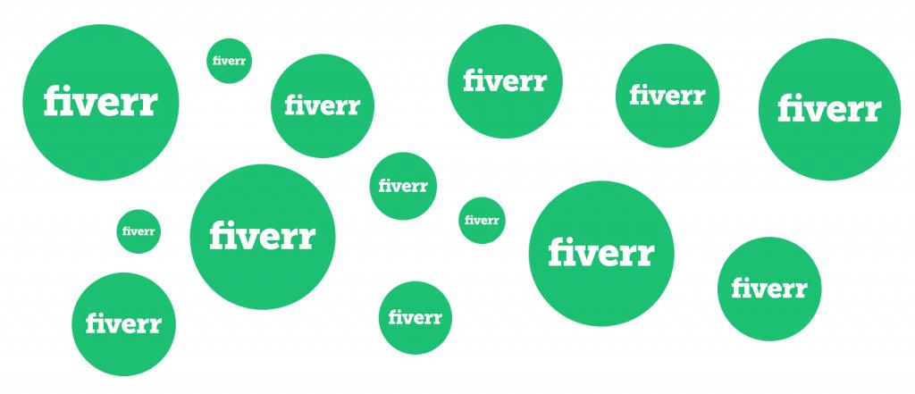 fiverr_logo_hacer_dinero_por_internet