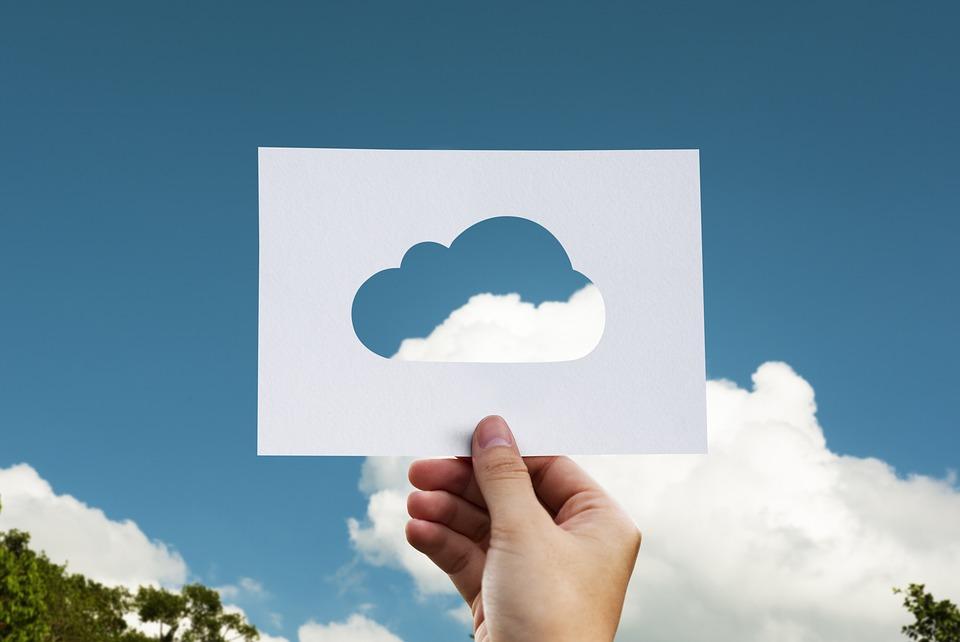 guardar-en-la-nube-datos-del-telefono