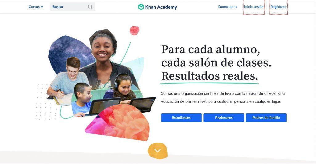 khan-academy-educacion-online