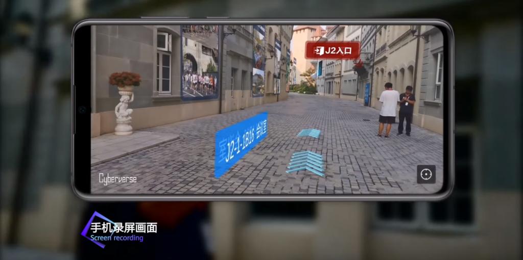mapas-hd-realidad-aumentada
