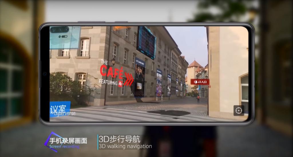 navegacion-3d-realidad-aumentada