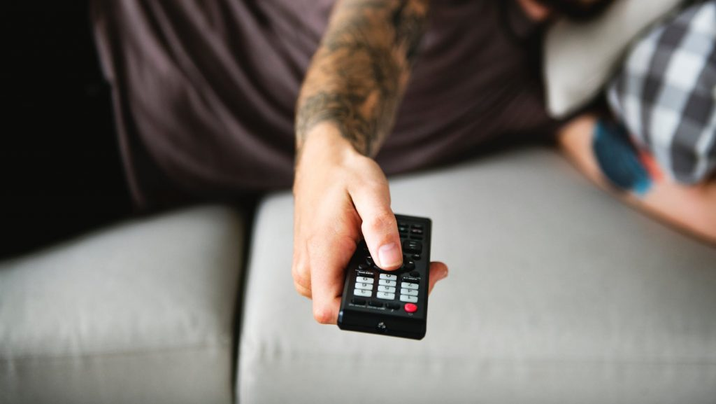 usa-tu-smartphone-como-control-remoto-para-la-television