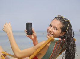 uso-excesivo-del-celular