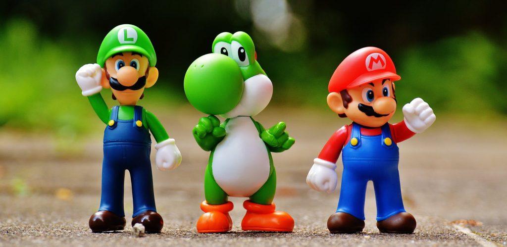 juegos-perfectos-para-niños