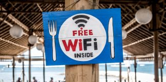 wifi-libre