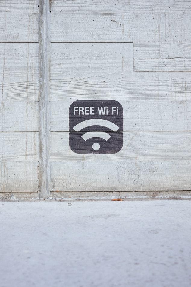 wifi-libre-gratis