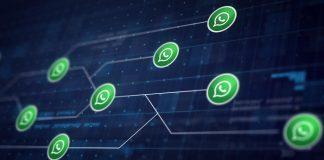 modo-noche-para-whatsapp