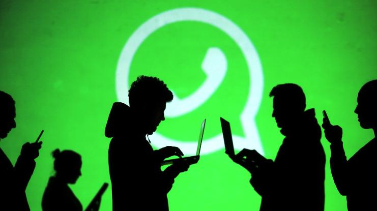 modo-nocturno-Whatsapp
