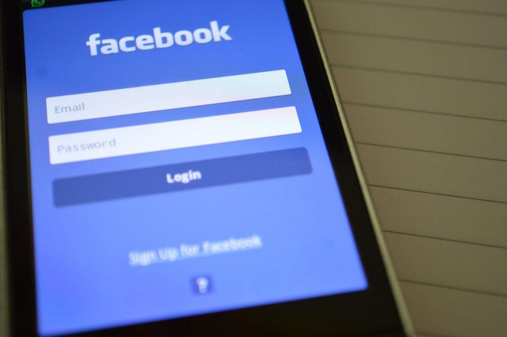 actualizaciones-de-facebook