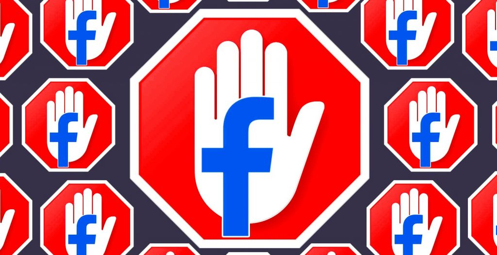 bloquear-ads-de-facebook