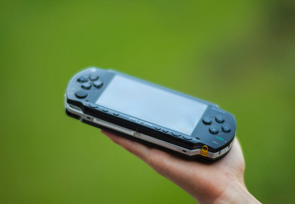 cual-es-el-mejor-regalo-gamer