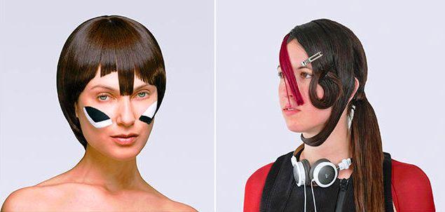 evita_el_reconocimiento_facial_con_maquillaje