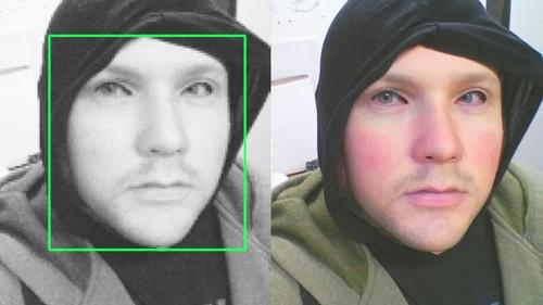 evitar_rastreo_facial_con_mascaras